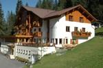 Отель Hotel Bradabella