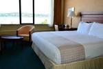 Отель Coast Discovery Inn & Marina