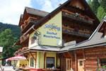 Гостевой дом Erlebnisgasthof Moasterhaus