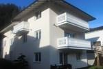 Апартаменты Appart Stephan