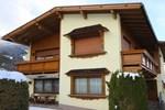Апартаменты Holiday Home Luxner Kaltenbach
