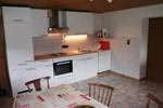 Апартаменты Apartment Oberangerhof Kaltenbach