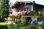 Апартаменты Haus am Achengrund