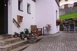 Гостевой дом Haberfellner