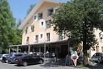 Отель Hotel & Restaurant Dankl