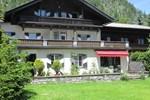 Отель Hotel Lintner
