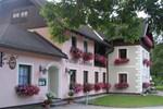 Апартаменты Landhotel Lacknerhof