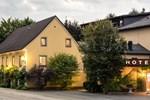 Гостевой дом Brücklwirt