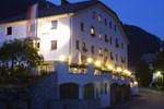 Отель Hotel Weiler