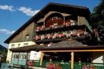 Отель Hotel Mölltalerhof