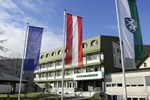 Отель Steiermarkhof