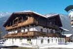 Apart Landhaus Heim
