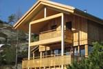 Отель Alpenpark Turrach