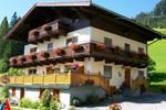 Апартаменты Oberschlassbergbauer