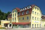 Отель Kirchenwirt