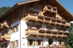 Гостевой дом Ferien-Vitalhof Brixnerhof