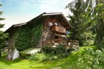 Апартаменты Holiday Home Waldner - Thannrain Thannrain