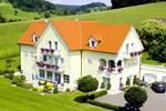 Отель Hotel Garni Villa Thermale