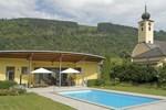 Гостевой дом Gasthof-Pension Schütz