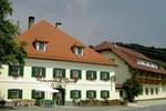 Отель Hotel-Gasthof Stoff