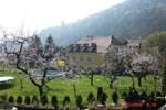 Отель Weinhotel Wachau