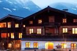 Апартаменты Apartment Brizerhaus Mayrhofenramsau III