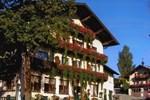Отель Gasthof Goldener Stern
