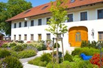 Гостевой дом Bauernhofpension Herzog zu Laah