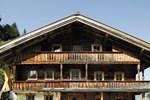 Апартаменты Bauernhaus & Appartement Goldschmied