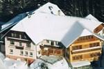 Гостевой дом Gasthof Oswaldbauer