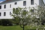 Мини-отель Glashof