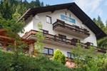 Гостевой дом Weltsprachen Hostel