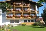 Апартаменты Zedlacherhof