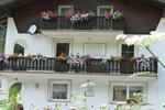Апартаменты Ferienwohnung Annelies/Haus Tyrol