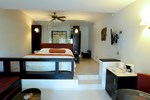 Punta Cana Princess All Suites Resort and Spa - All Inclusive
