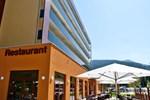Отель Relax Resort Hotel Kreischberg