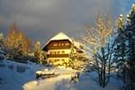Гостевой дом Gästehaus Bischof