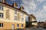Отель Hotel Stainzerhof