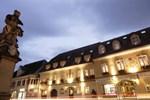 Отель Hotel Schilcherlandhof