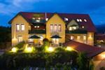 Апартаменты Komfort Appartements Zirbenland