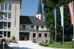 Отель Sport Vital Hotel Zwettlerhof