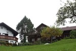 Апартаменты Holiday Home Monteschiel Burserberg