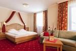 Отель Damülser Hof - Wellnesshotel