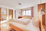 Отель Hotel Lucia