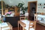 Мини-отель Casa el Húngaro