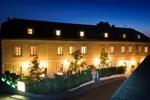 Отель Landhaus Stift Ardagger