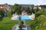 Отель Feriendomizil Gasthof Scheer