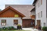 Гостевой дом Bauernhof Schrammel