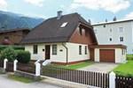 Апартаменты Holiday Home Oberpinzgau Muhlbach Im Pinzgau