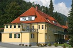 Гостевой дом Gästehaus Kleindienst